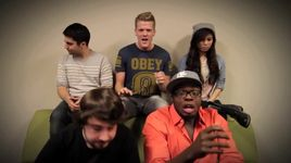 as long as you love me (justin bieber cover) - pentatonix