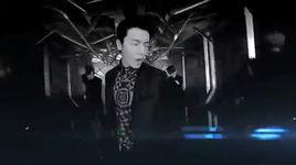 blue world (short version) - super junior