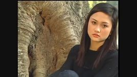 phan boi (kara) - tam doan