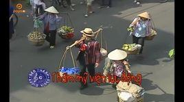 tham my vien luu dong - thanh bach, xuan huong, thanh loc (nsut)