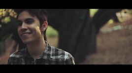 timber & counting stars (mashup) - sam tsui