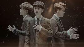 miracles in december (korean version) - exo