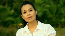 nguoi tinh que - cam ly