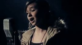 rolling in the deep - maddi jane