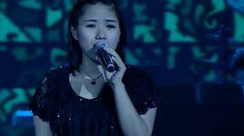 lang yen (liveshow bai hat yeu thich 2/2012) - thuy chi
