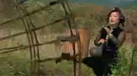 tinh ca tay bac - thu hien, trung duc