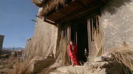 tan tay du ki 1  (long tieng) - stephen chow (chau tinh tri)