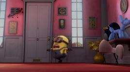 home makeover (minions mini movies) - v.a