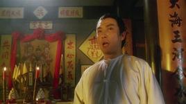 tan loc dinh ky  (long tieng) - stephen chow (chau tinh tri)