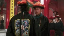 tan loc dinh ky 2  (long tieng) - stephen chow (chau tinh tri)