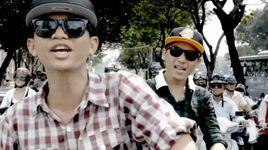 saigon pride - p.shi, jack t
