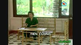 doc tri doc (gap nhau cuoi tuan) - v.a