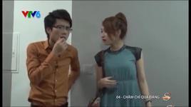 5s online :  cham chi qua dang (tap 4) - v.a