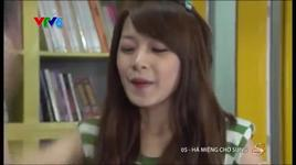 5s online :  ha mieng cho sung (tap 5) - v.a