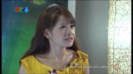 5s online :  vao rung mo bat con tuong bo (tap 13) - v.a