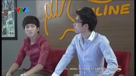 5s online :  mong tay nhon co bam mong tay (tap 15) - v.a