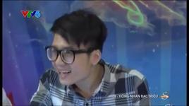 5s online :  hong nhan bac trieu  (tap 28) - v.a