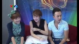 5s online :  bi kip tan gai (tap 40) - v.a