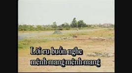 sao em no voi lay chong (kara) - thai chau