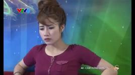 5s online :  cam hung sang tac (tap 48) - v.a