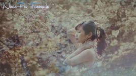 dung ban tam (fanmade) - khoi my