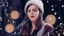 jingle bells  - tiffany alvord