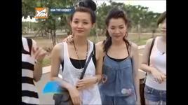 dam thu khong (so 5) - yantv