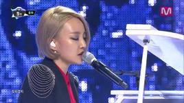nothing (131219 m countdown) - younha, eluphant