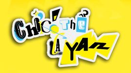 chi co the la yan (so 40) - yantv