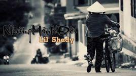 nhung manh doi (handmade clip) - lil shady