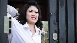 anh khong doi qua (phien ban hanh dong) - v.a