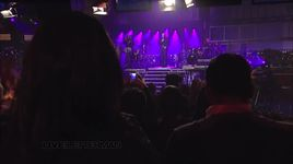 give me everything (live on letterman) - pitbull