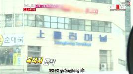 running man (tap 101) (vietsub) - v.a