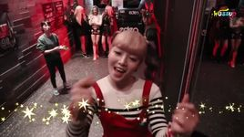 jingle bell - wa$$up