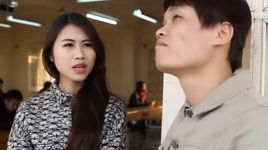 noel hanh phuc voi 100k (phim ngan) - v.a