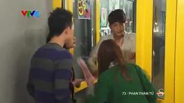 5s online :  phan tham tu (tap 73) - v.a