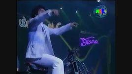 loi hua cho tinh yeu (live) - ung hoang phuc, h.a.t