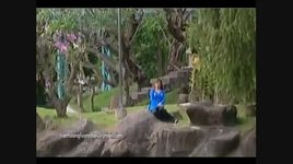 cho anh hat ly duyen tinh - bich thao