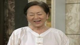 gia dinh yeu thuong (tap 149) (long tieng) - v.a