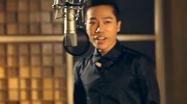 toi doc bao cong cong (studio version) - nguyen dinh thanh tam