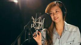 tro ve (studio version) - dinh huong