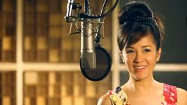 sai gon (studio version) - hong nhung
