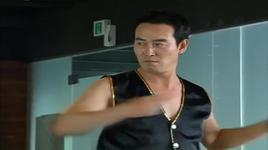 gia dinh yeu thuong (tap 151) (long tieng) - v.a