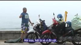 bay gio lam sao (tap 9) - v.a