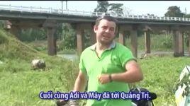 bay gio lam sao (tap 7) - v.a