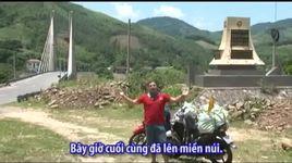 bay gio lam sao (tap 10) - v.a
