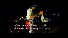 bay gio lam sao (tap 13) - v.a