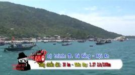 bay gio lam sao (tap 15) - v.a