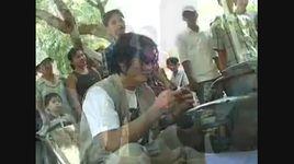 cuoc tinh mong manh - lam hung
