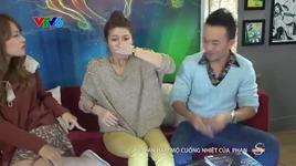 5s online :  phan ham mo cuong nhiet cua phan (tap 80) - v.a